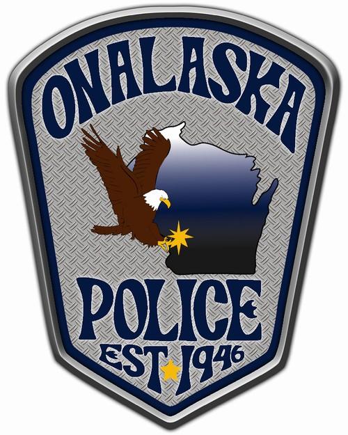 Police Dept  - Onalaska, Wisconsin